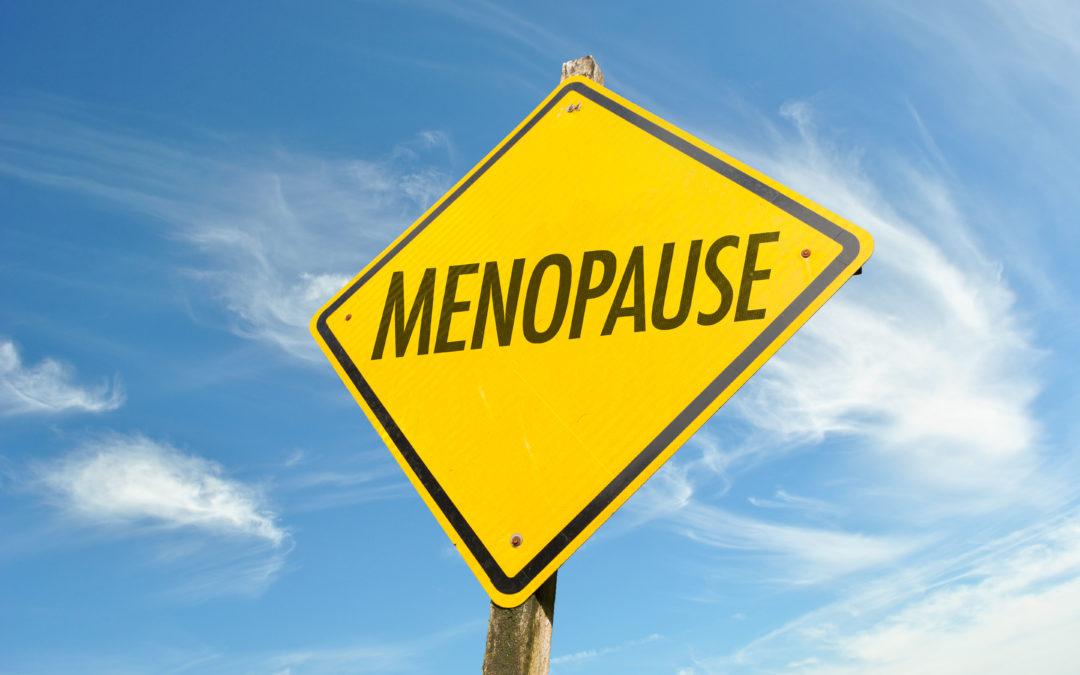 Can women taking estrogen avoid cognitive decline?